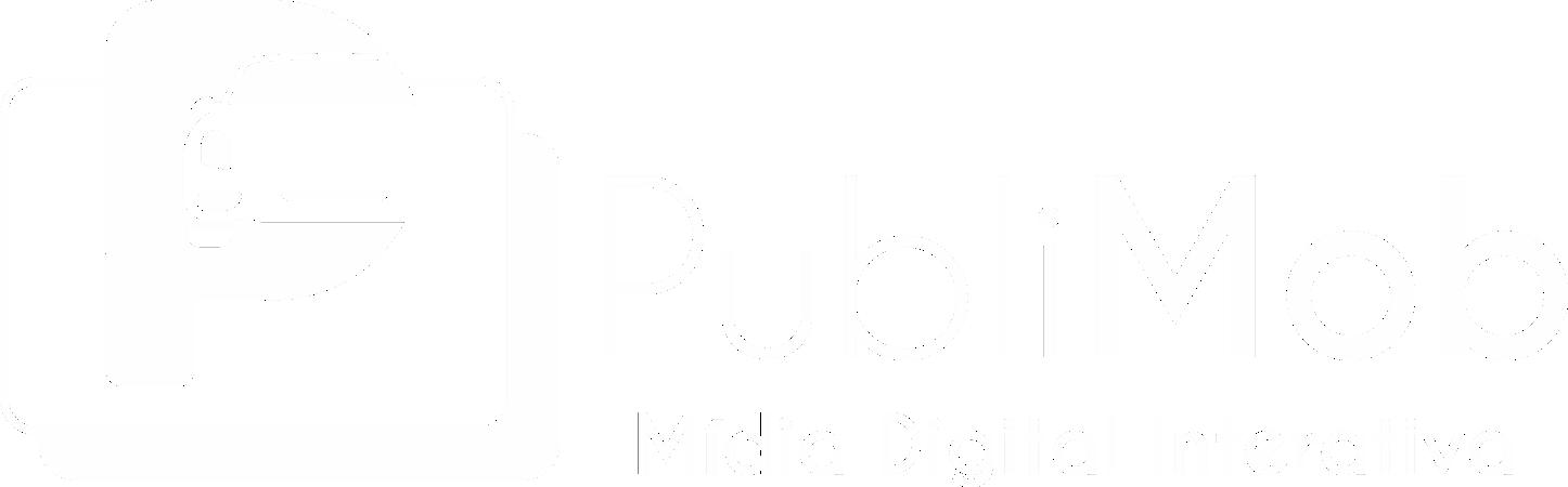 Publimob – Mídia Digital Interativa